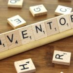 safety stock inventory management