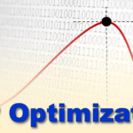 erp optimization